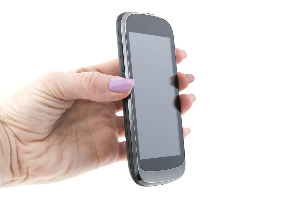Poradnik – jaki smartfon wybrać?