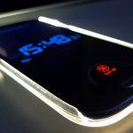 Jakie telefony będziemy mieć w przyszłości?