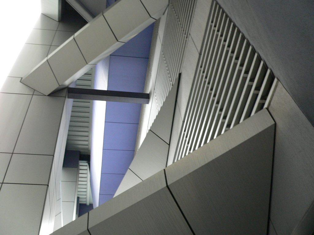 Realizm socjalistyczny w architekturze