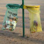 Pozostałe selektywne odpady